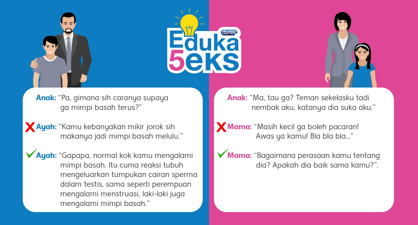 Eduka5eks